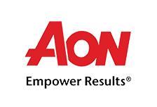 logo_Aon
