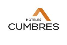 logo_cumbres_Nuevo