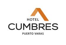logo_cumbres_Puerto_Varas_Nuevo