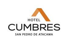 logo_cumbres_San_Pedro_Nuevo